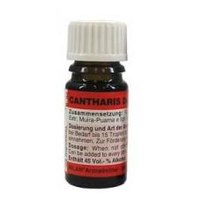 Cantharis D6  10 мл. 63352